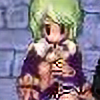 animelah's avatar