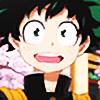 animelaurens's avatar