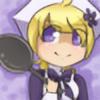 AnimeLeaderVI's avatar