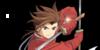 AnimeLiebhaber's avatar