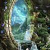 Animelord2002's avatar