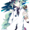 animelove-it's avatar