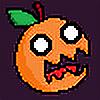animelove192490's avatar