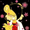 animelove98's avatar