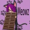 AnimeLoveAnimeRPer's avatar