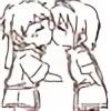 AnimeLoveLover123's avatar