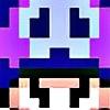 AnimeLoveoftheGods's avatar