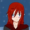 AnimeLover-01's avatar