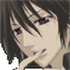 Animelover-1234's avatar