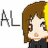 animelover1030's avatar