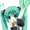 AnImElOvEr12132's avatar