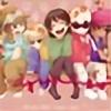 animelover1555555555's avatar