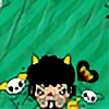 animelover1809's avatar