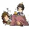animelover1988's avatar