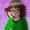 AnimeLover20051805's avatar