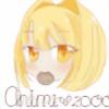 AnimeLover20oo's avatar
