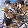 animelover246810's avatar