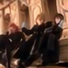 animelover3321's avatar