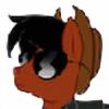 Animelover400's avatar