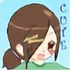 AnimeLover536's avatar