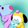 Animelover55's avatar
