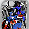 AnimeLover56789's avatar