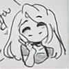 Animelover654's avatar
