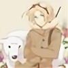 Animelover760's avatar