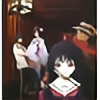 AnimeLover822's avatar