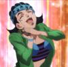 AnimeLover917's avatar