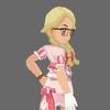 animeloverandartist's avatar