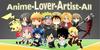 AnimeLoverArtistAll