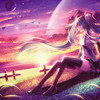 animeloverawsomekidd's avatar