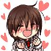AnimeLoverForEver100's avatar