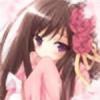 animelovergirl246's avatar