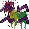 animelovergirlwolf14's avatar