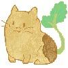AnimeLoves12's avatar