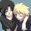 animelovingal1246's avatar