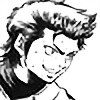 animelunatic97's avatar