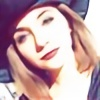 Animeluv314's avatar