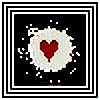 animeluv4ever107's avatar