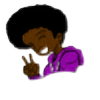 Animeluva4life's avatar
