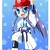 Animeluver012's avatar