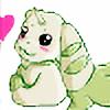 AnimeLuver16's avatar