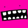 animeluver222's avatar