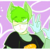 animeluver3's avatar