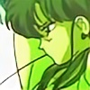Animeluverx12's avatar
