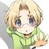 animeluvr999721's avatar