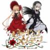 AnimeLuvrForever's avatar