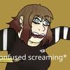 animelynnfresh2's avatar